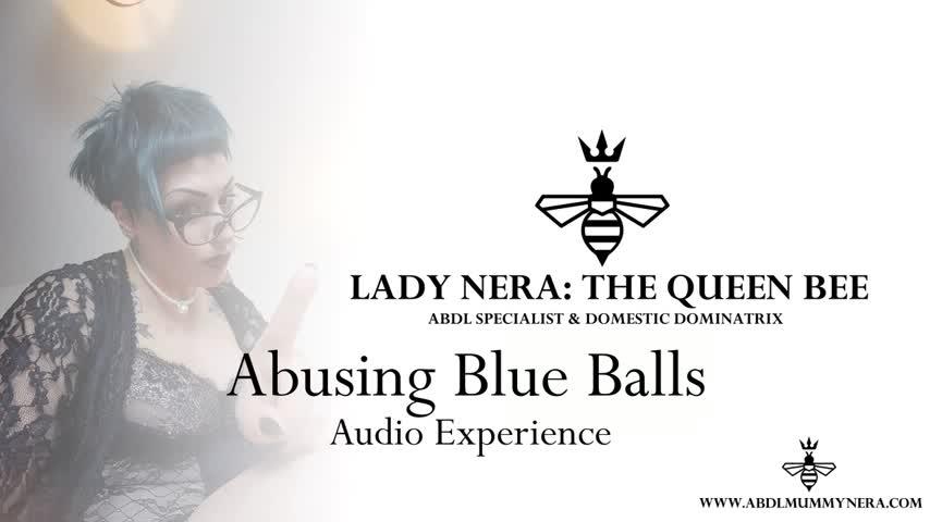 Lady Nera'd vid