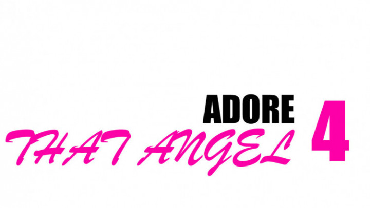 AngelKissXOX'd vid