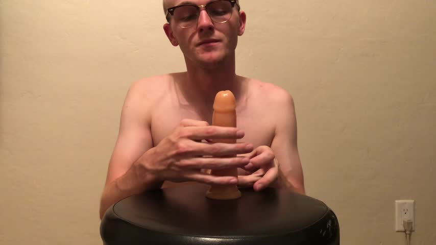 AsherWoodXXX'd vid