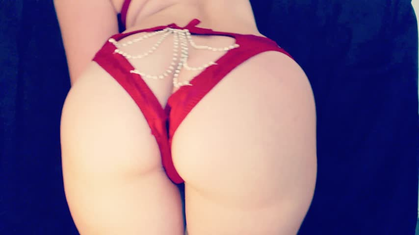 Goddess_Blonde_Kitty'd vid