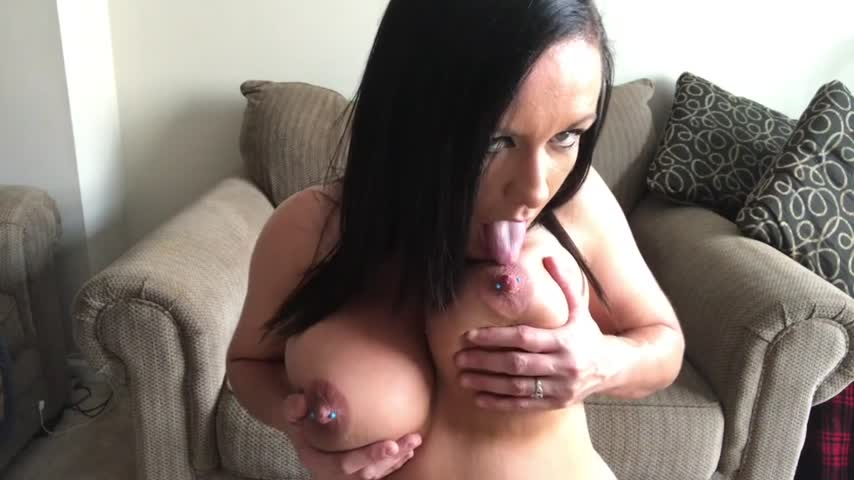 sweet_sherri_pie'd vid