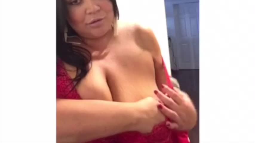 Valentina Veliz'd vid