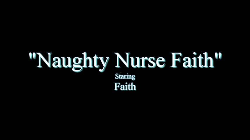 Fallen Angels Video'd vid