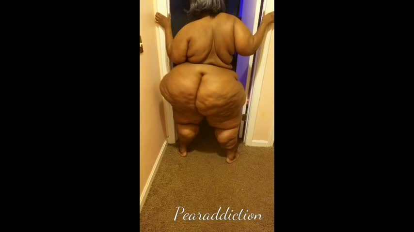 Pearaddiction'd vid
