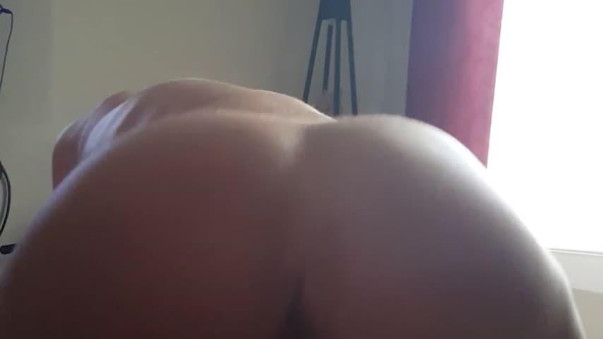 SexyKittyLee'd vid