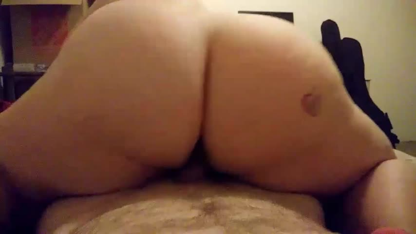 Sexxgoddess94'd vid