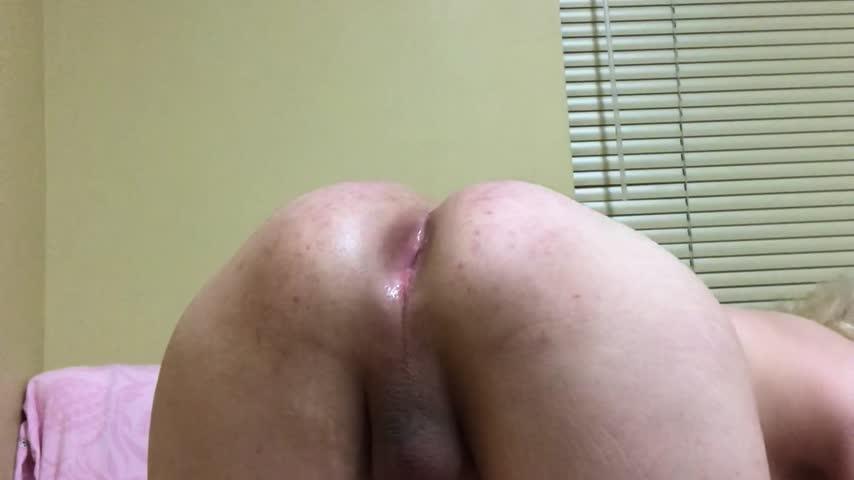 yuri_nya'd vid