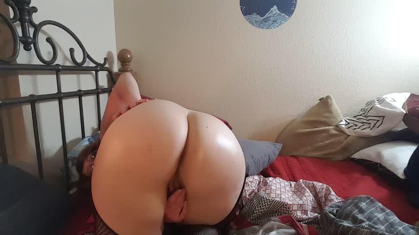 Natalie_Ryan'd vid