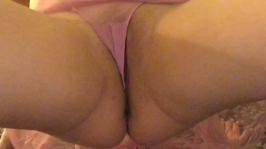 kourtney_chase'd vid