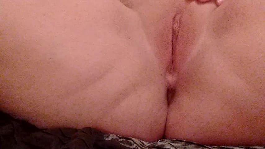 Mamabear22'd vid