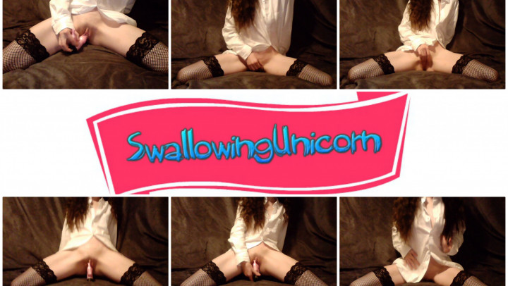SwallowingUnicorn'd vid