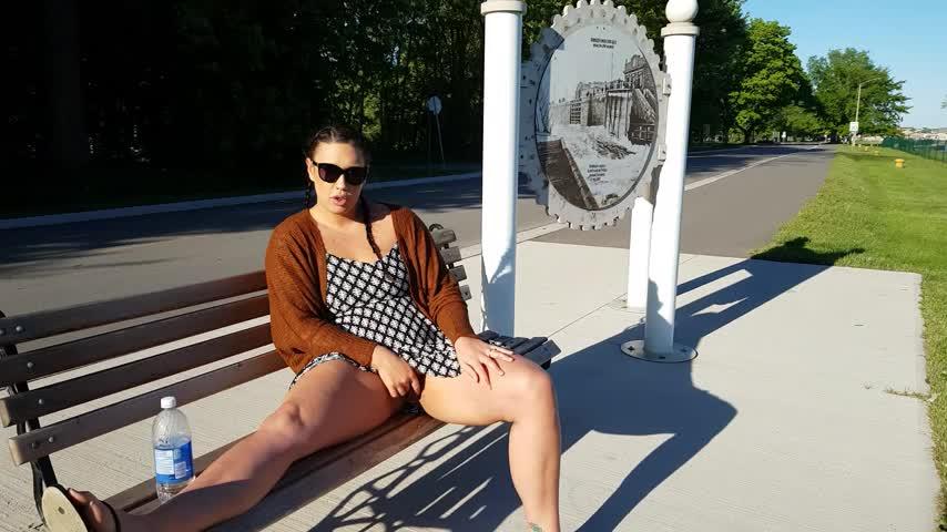 MissMaddalena'd vid