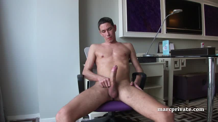 MarcPrivate'd vid