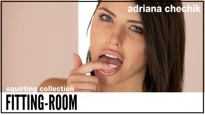 fittingroom'd vid