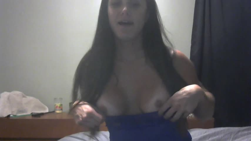 BellaBarbie69'd vid