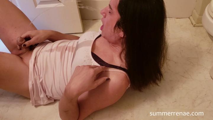 TS_SummerRenae'd vid