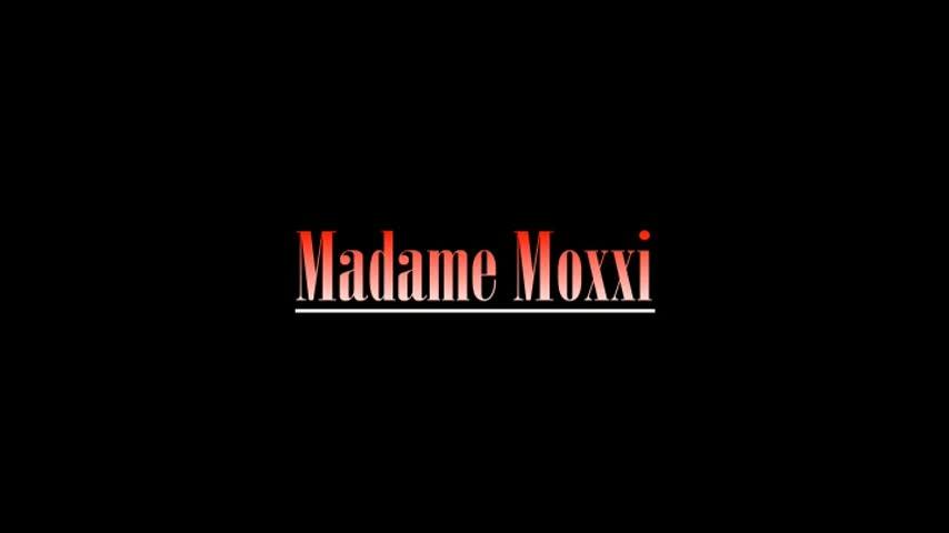 Madame_Moxxi'd vid
