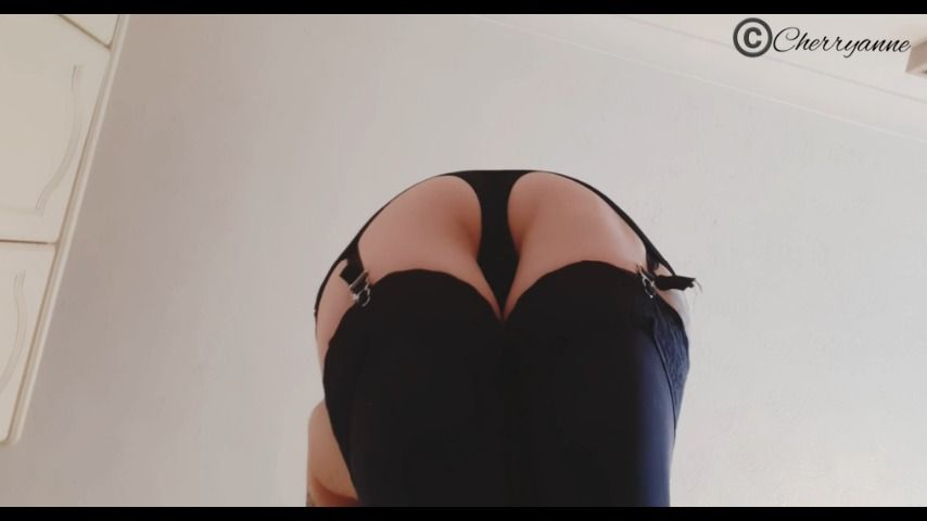 Manyvids - Hottest Vids From Your Favorite Content Creators-1879