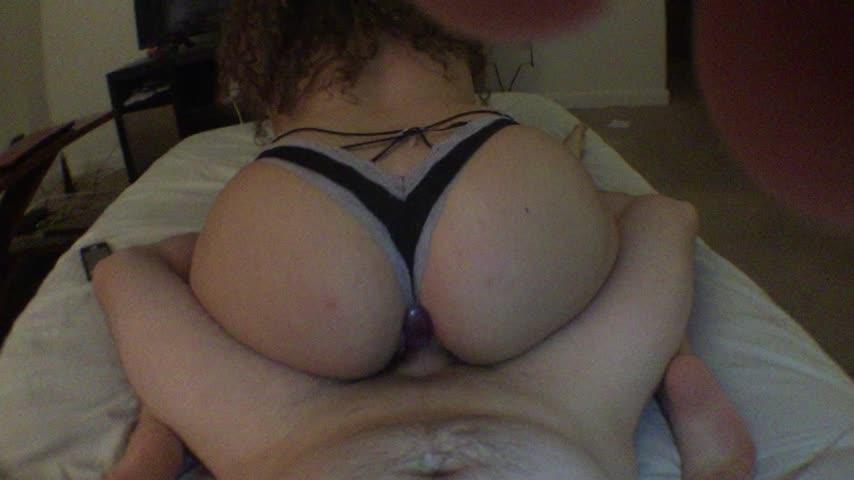 Sexymarriage16'd vid