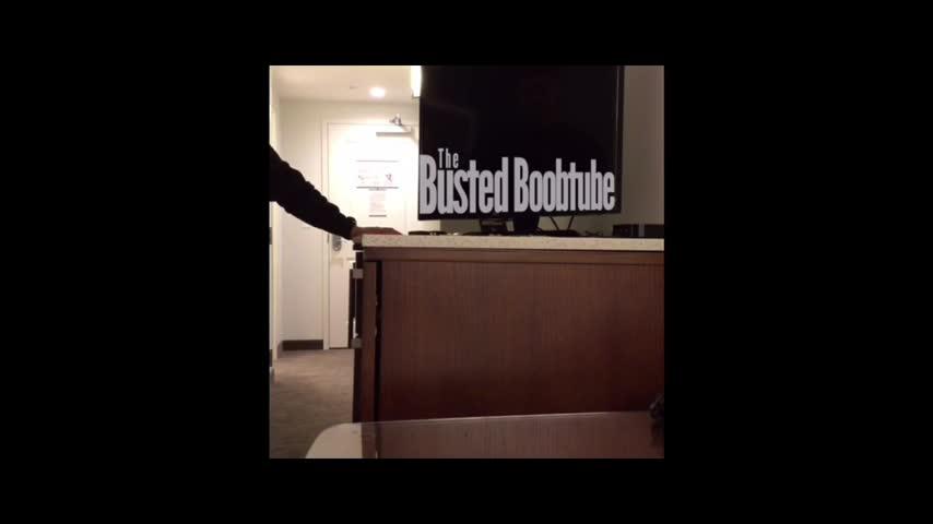 BobbySpots'd vid