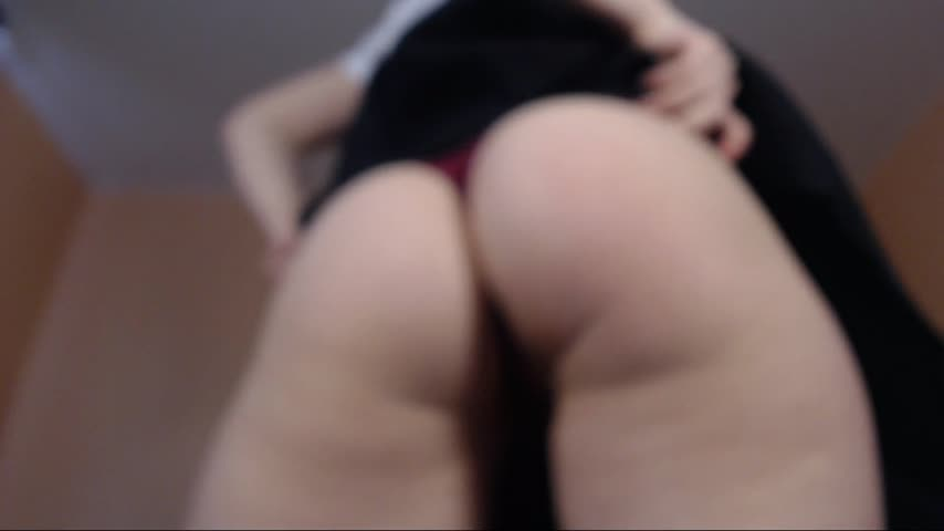 sophie_beauty'd vid