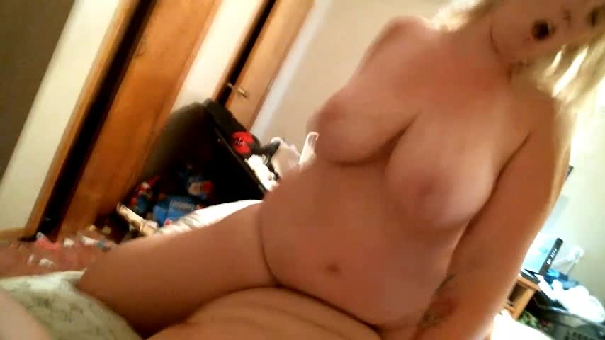chaturbatingcouple'd vid