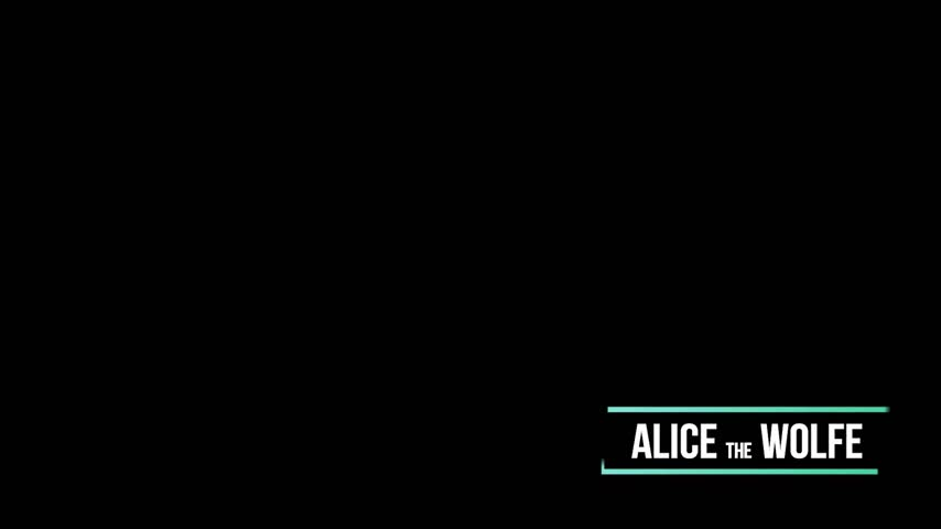 Alice_the_Wolfe'd vid