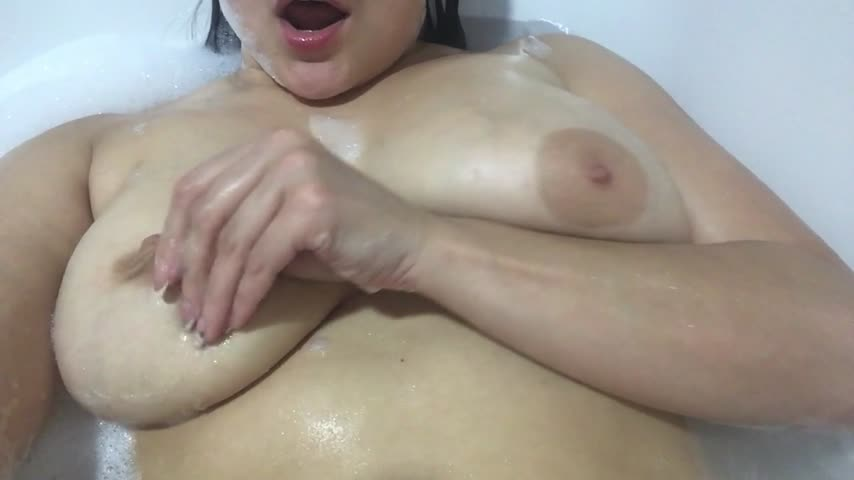 Steven_and_Betty69'd vid