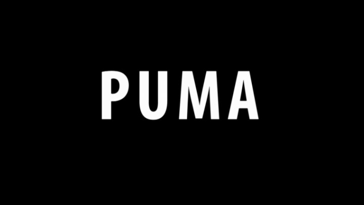 Puma Moore'd vid