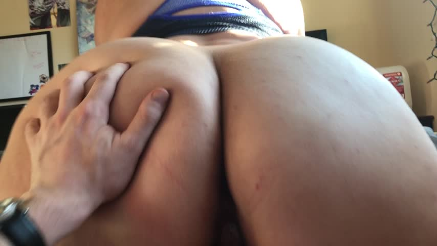 SuccubusForHire'd vid