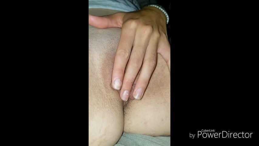MissPoon69'd vid