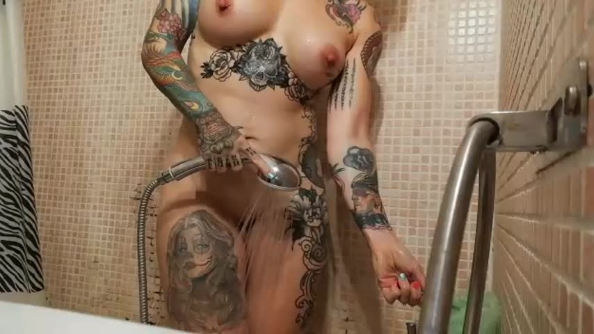 Valentina_sex'd vid