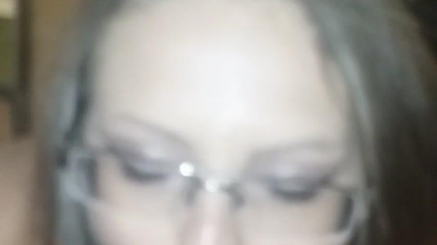 VanessaRaeXXX'd vid