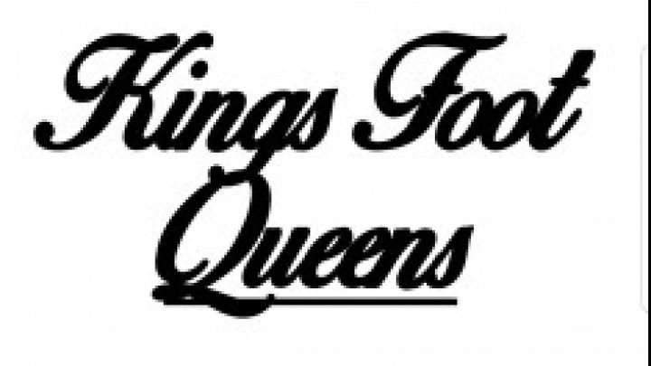 KingsFootQueens'd vid
