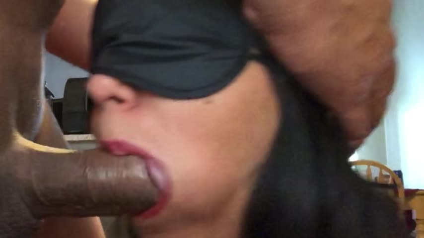 Submissive Mv Wife'd vid