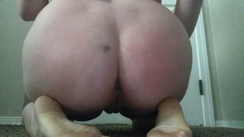 BubblegumBaby'd vid