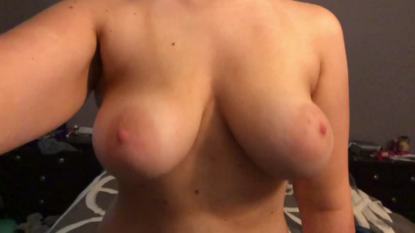 ThickGirlProductions'd vid