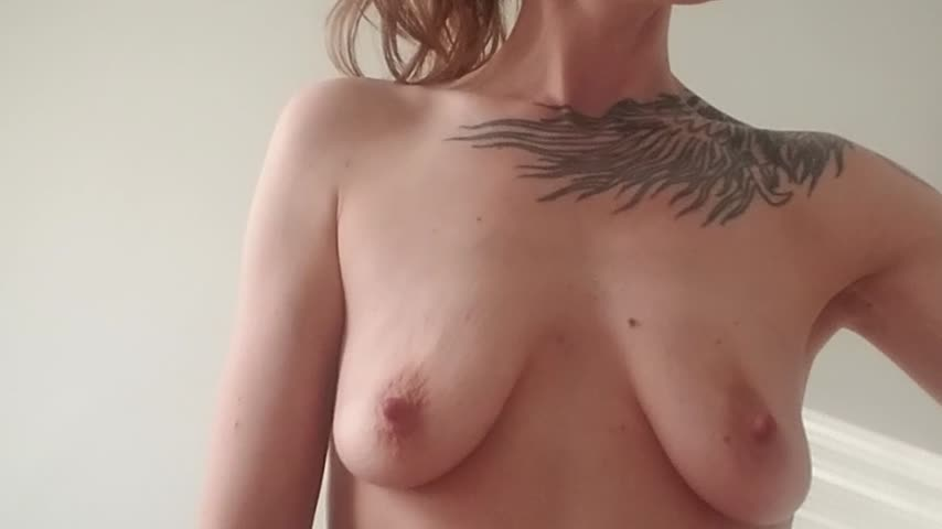 Tattooed_Phoenix'd vid