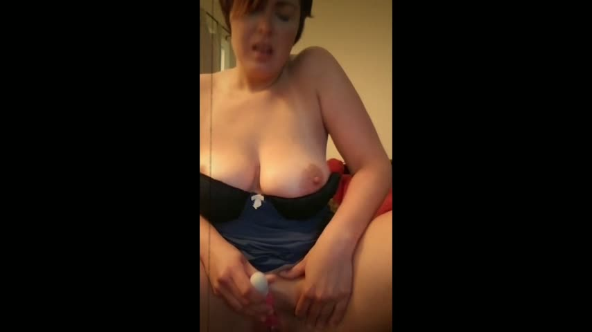 madison_monoke'd vid