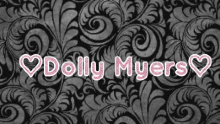 DollyMyers'd vid