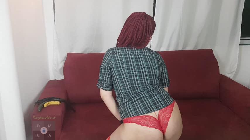 BrazilianArtxxxt'd vid