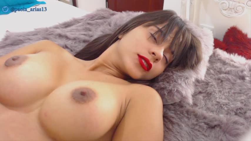 Paola Arias'd vid