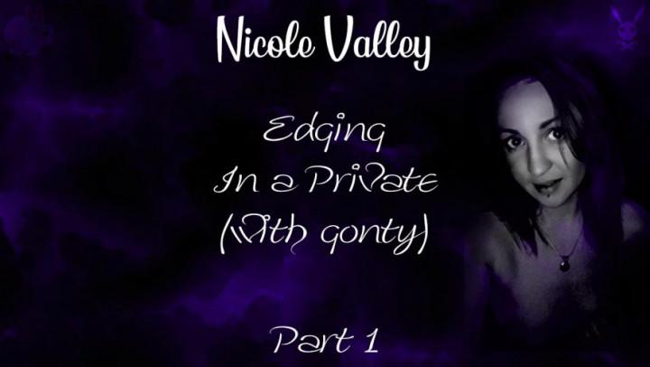 Nicole_Valley'd vid
