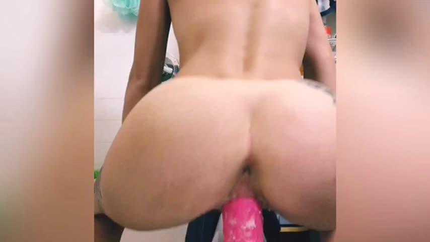 Babiigirl94'd vid