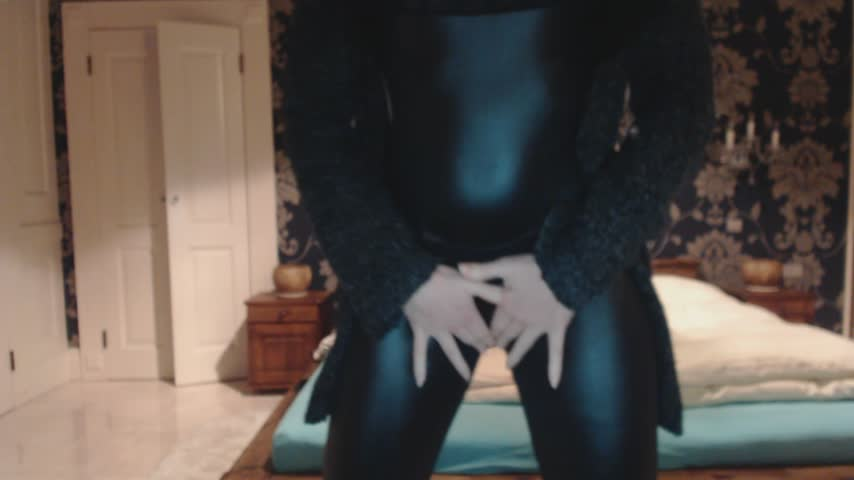 YourGoddess_1'd vid