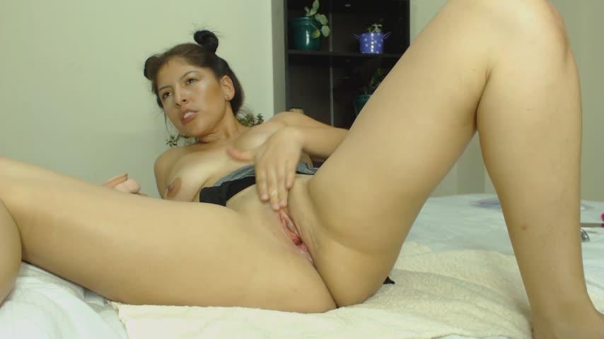 Isabela_Cruz'd vid