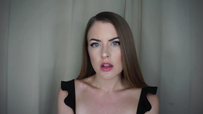 Emma Lux'd vid
