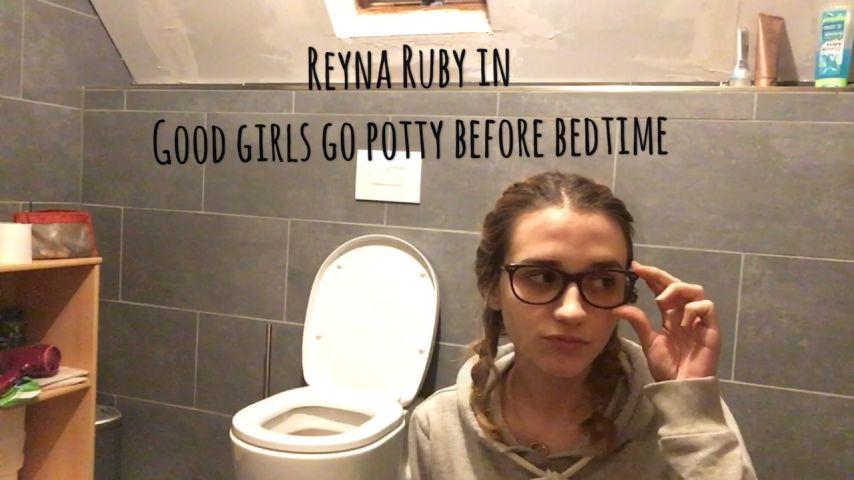 ReynaRuby'd vid
