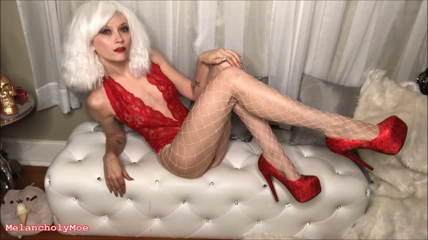 f5b1c7ed64d https   www.manyvids.com Video 945470 holiday-heels  https ...