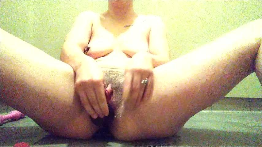 Sexy_experiments'd vid